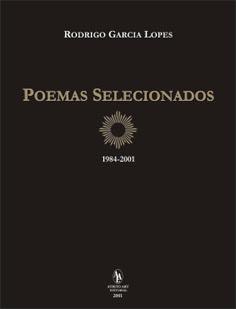 Poemas Selecionados