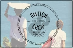 SWITCH SHOP