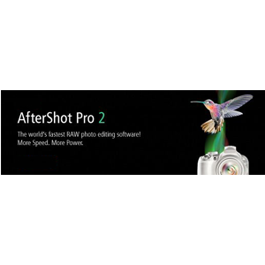 Corel Aftershot Download