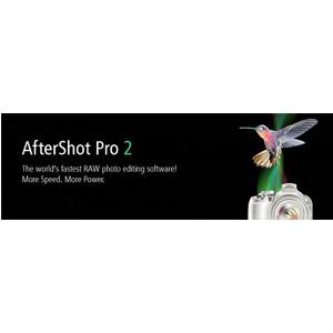 Corel Aftershot Download