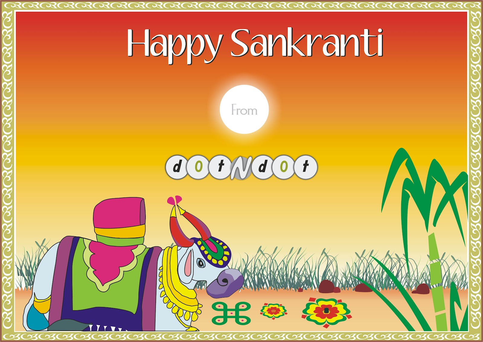 All in one wallpapers happy makar sankranti wishes greeting card happy makar sankranti greeting wallpapers httpall in onewallpapersfortollyto3dspot m4hsunfo