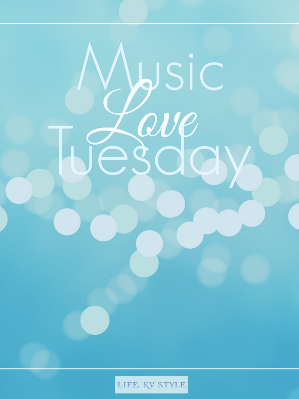 http://katyavalerajewelry.blogspot.com/2014/10/music-love-tuesday.html