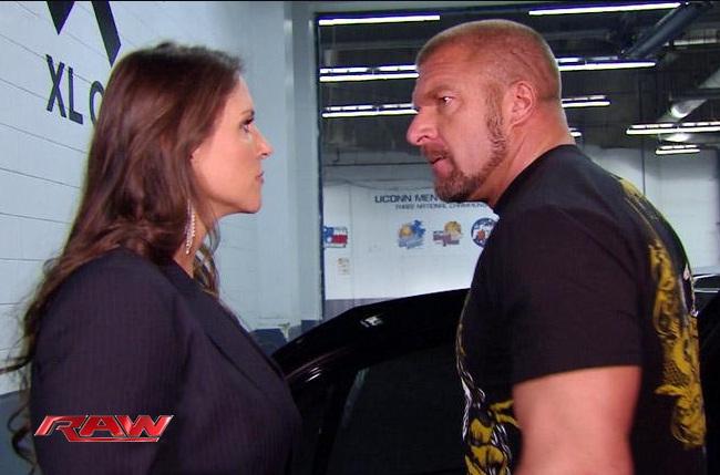 مشاهدة عرض الرو WWE Raw 4/6/2013 youtube مترجم يوتيوب اون لاين كامل الراو