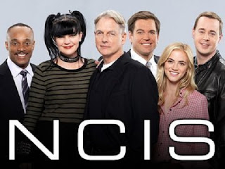 NCIS-27-7-15