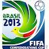 ترددات القنوات المجانية المفتوحة الناقلة مباريات كاس العالم للقارات بالبرازيل fifa confederations cup brazil 2013