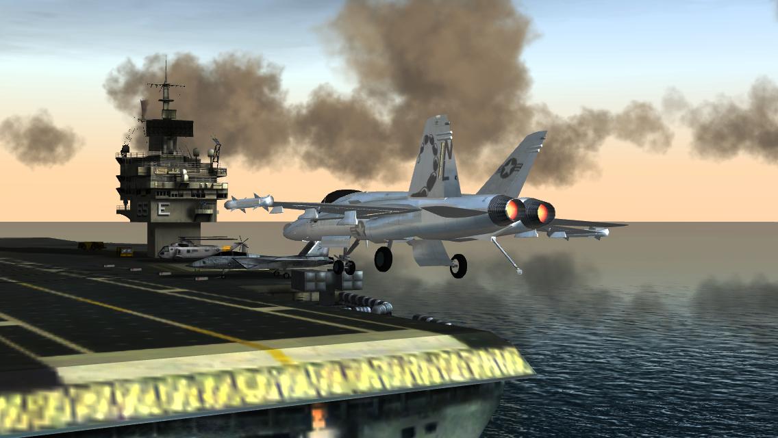 Best combat flight simulators 2015 movies on netflix