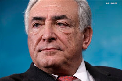 Dominique Strauss-Kahn, International Monetary Fund, IMF, New York, Rape, Crime, Hearing, World , world news, world business news, world news today, world headlines, world news headlines, current world news, world news online