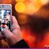 8 maneiras fáceis de usar suas fotos de Instagram na decoração