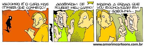 http://1.bp.blogspot.com/-An_8GCWpV_g/UAJiXtiekSI/AAAAAAABC3s/2QsYIoDze6Q/s1600/ruaparaiso2.jpg