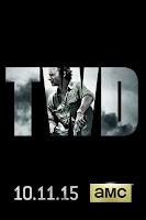 The Walking Dead Season 6 Subtitle Indonesia