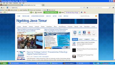 ngawur.org