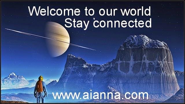 www.aiannaone.com