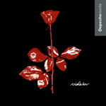 VIOLATOR, Depeche Mode