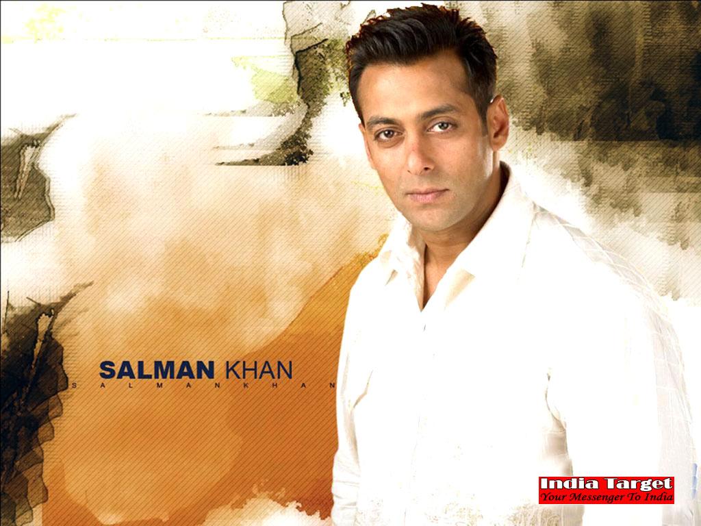 All Latest Wallpapers Salman Khan 2011