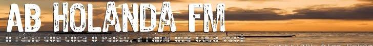 abh fm - Rádio Comunitária