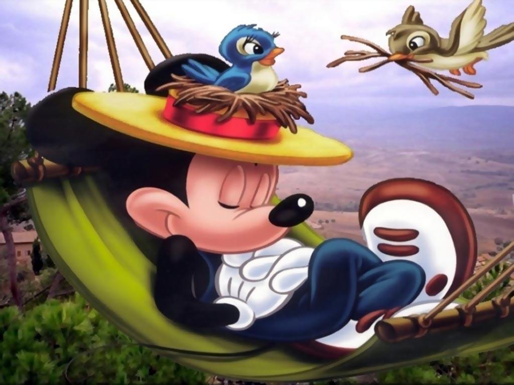 http://1.bp.blogspot.com/-AndgbRWMAfQ/TrWC5jRTCDI/AAAAAAAAADo/LFjkwxDMUtU/s1600/Cartoon+Wallpaper+4.jpg