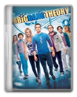 The Big Bang Theory – 9ª Temporada