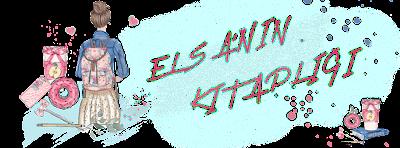Elsa'nın Kitaplığı