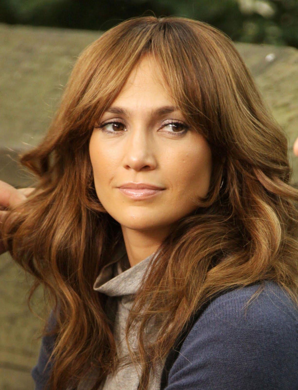 http://1.bp.blogspot.com/-AngSiAkBa2U/Tl_5U6arEsI/AAAAAAAAA24/6HKcvuExrWE/s1600/Jennifer+Lopez++16.jpg