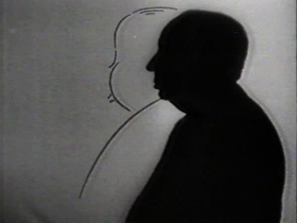 Alfred Hitchcock Presents Season 7