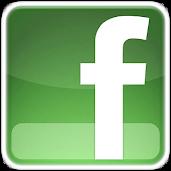 Mi fanpage de Facebook