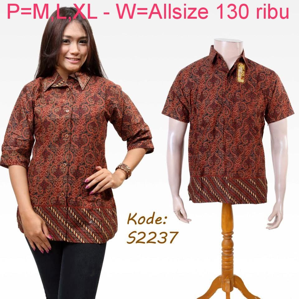 jual-baju-batik-couple-S2237.jpg