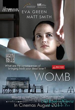 Bản Sao Womb Vietsub