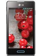 Harga LG Optimus L5 II Single SIM
