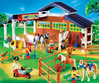 brinquedos_para_meninos_01