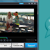 Video to GIF Converter Full Version Free Download With License Code