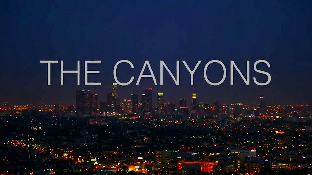 the-canyons-recensioni