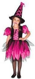 Fantasia Infantil Carnaval 11