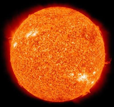 sol-ciclos-basura-espacial