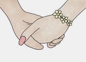 5 Perbuatan Yang Amat Disukai Wanita