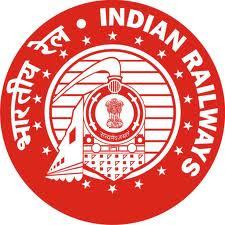 Railway online