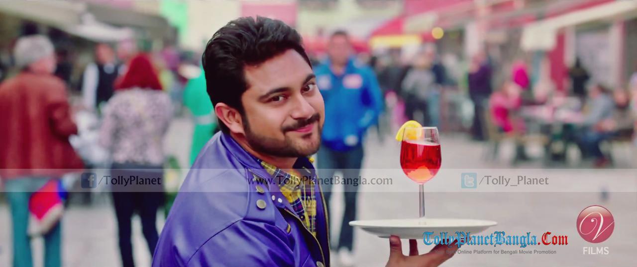 Honey Bunny - Bangali Babu English Mem 720p HD - video ...