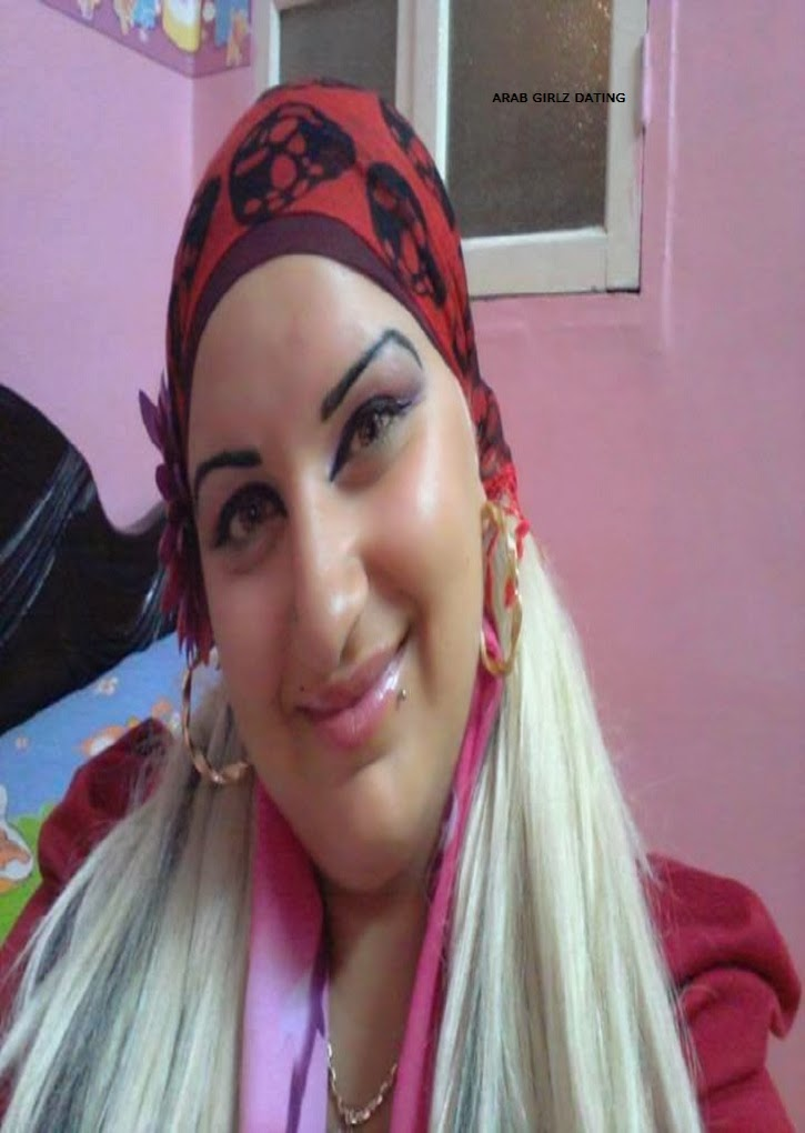turkish dating scams