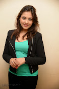 Madhu Shalini Glam pics at Citizen Audio-thumbnail-20