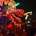 Meriahnya Festival Cap Go Meh di Bogor
