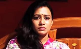 Bommalattam | Santhosh – Bharathi Feel scene exclusive for youtube fans