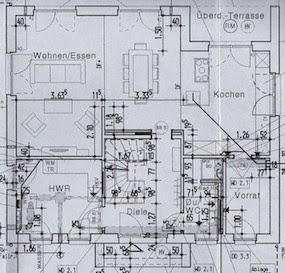 unser sch nes landhaus haus maxime 700. Black Bedroom Furniture Sets. Home Design Ideas