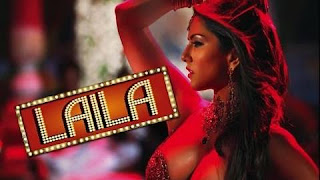 Shootout At Wadala - Laila Full Video Song Out Now!