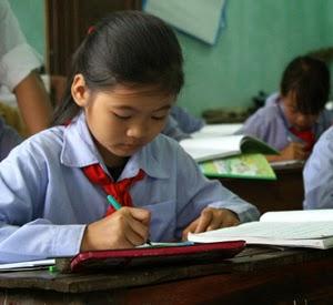 Beberapa Faktor Pengaruh Proses Belajar