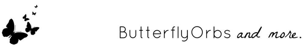 ButterflyOrbs
