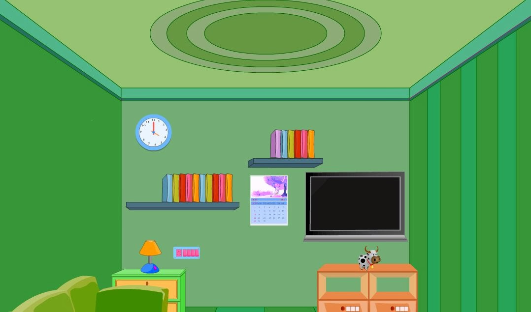 http://play.escapegames24.com/2014/03/escapegames365-green-hall-escape.html