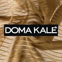 Doma Kalé