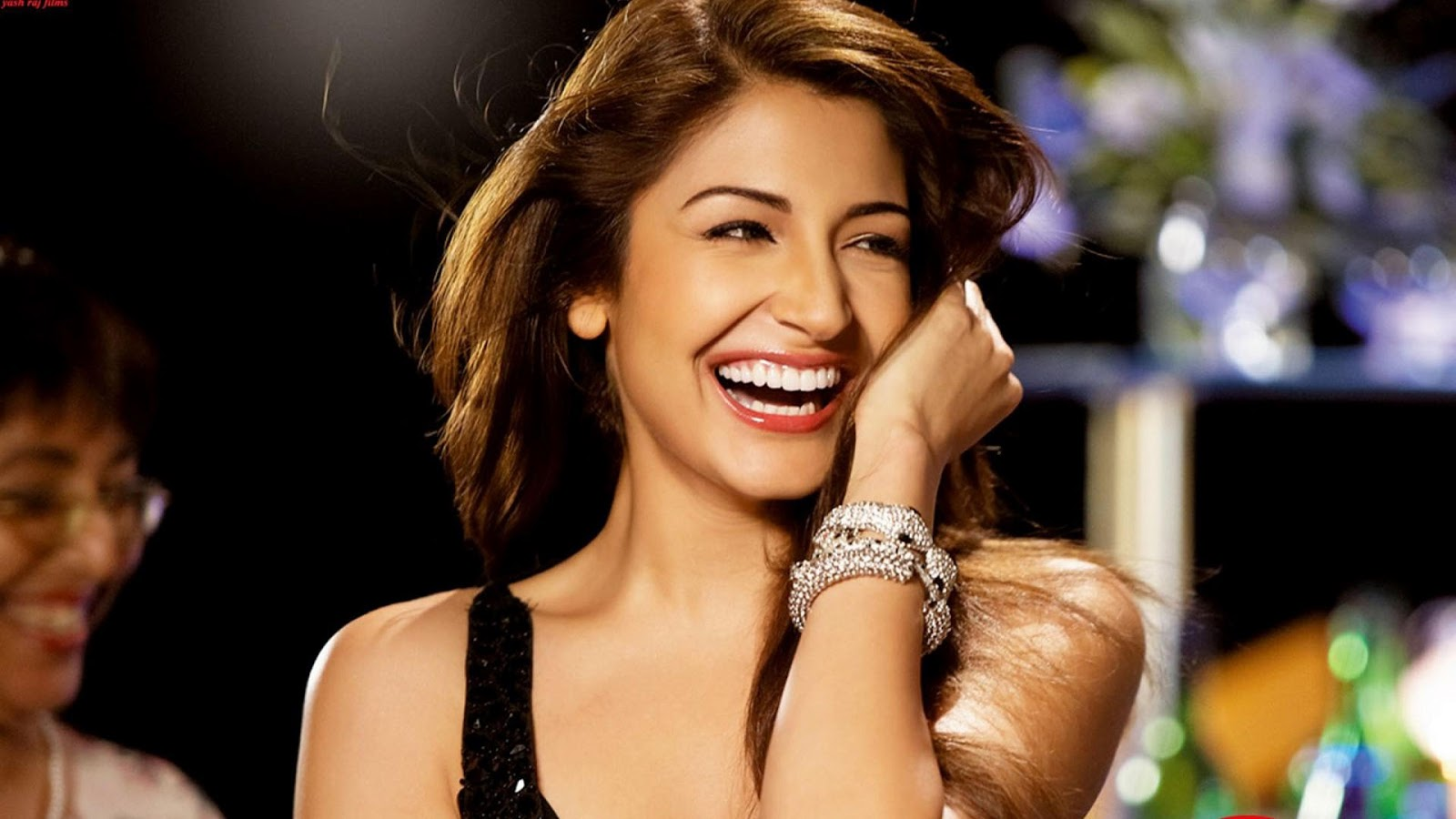Anushka Sharma Sex Hd Wallpapers