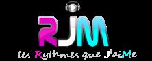 RJM radios