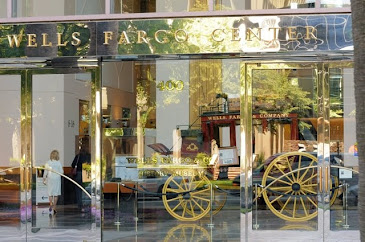 Wells Fargo Center Sacramento 1541