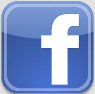 Cara Mendapatkan Access Token Facebook (apa itu token facebook)